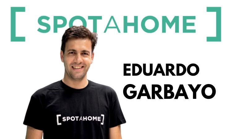 EDUARDO GARBAYO