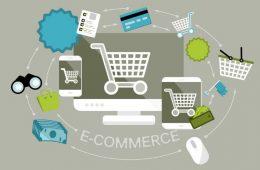 Juegos de azar y apuestas online, segundo sector con mayor número de transacciones del eCommerce español (CNMC, 2019)