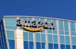 La UE investiga a Amazon por abusar de su poder frente a terceros en el Marketplace