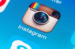 Instagram avanza en sus planes para ocultar los likes en todo el mundo