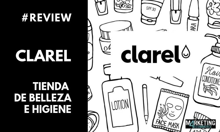 review clarel