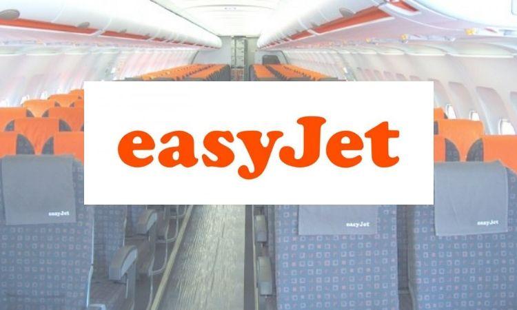 Este fue el error que provocó la última crisis de reputación de Easyjet