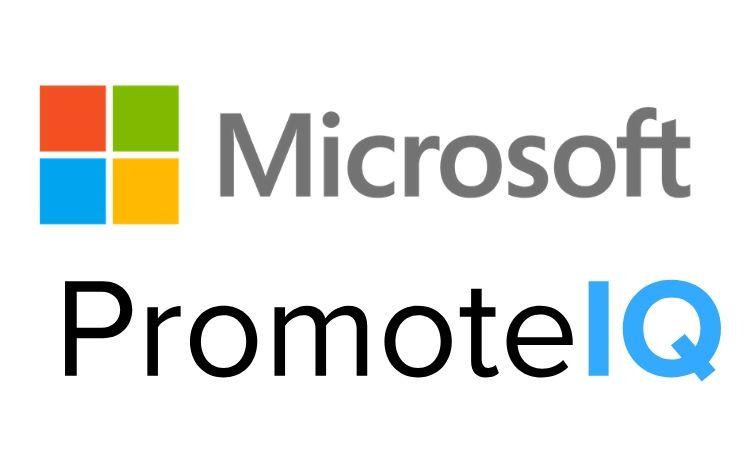 Qué es PromoteIQ y por qué Microsoft la ha comprado