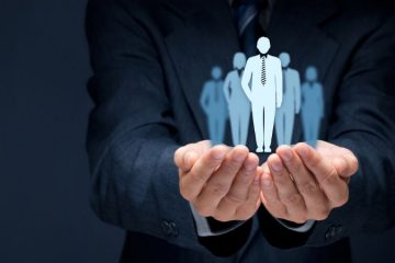Qué es el Influyee: la mezcla perfecta entre empleado e influencer