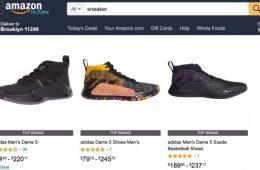 Amazon Top Brand: nace una nueva etiqueta para destacar productos... y aumentar las ventas