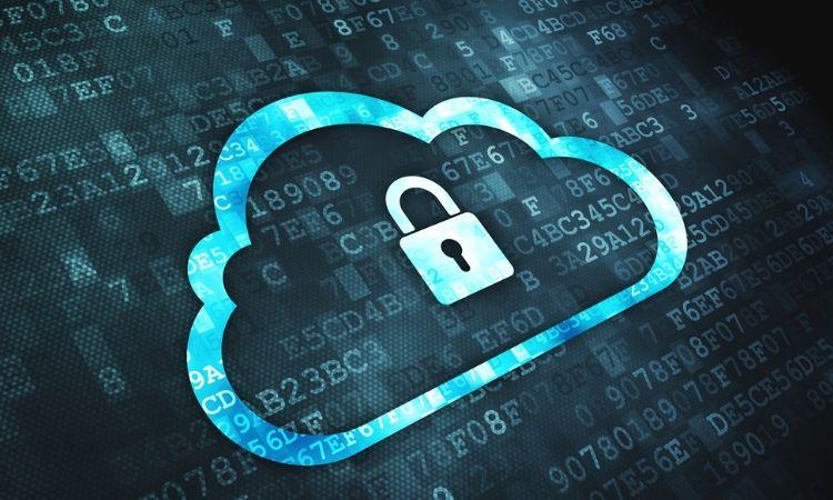 Google, Alibaba y Microsoft se unen para garantizar la seguridad en la Nube