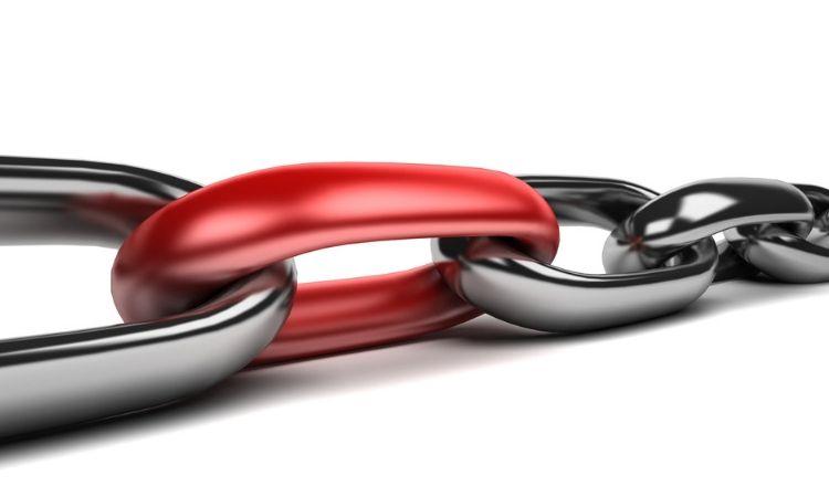 Los enlaces nofollow influirán en tu posicionamiento en Google a partir de 2020