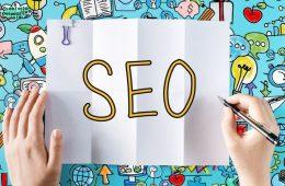 Cómo optimizar el SEO de las imágenes de tu web (Infografía)
