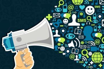 Dentsu, Publicis y Havas, líderes en generación de nuevo negocio entre las agencias de medios españolas (2019)