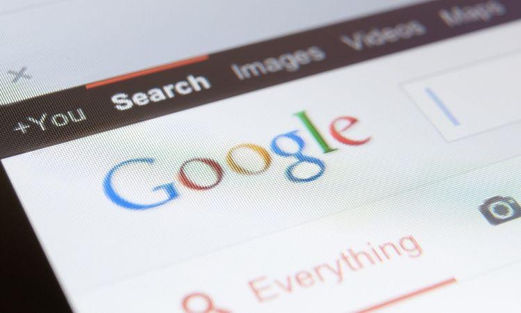 El tráfico orgánico supone el 53% de todo el tráfico online mundial