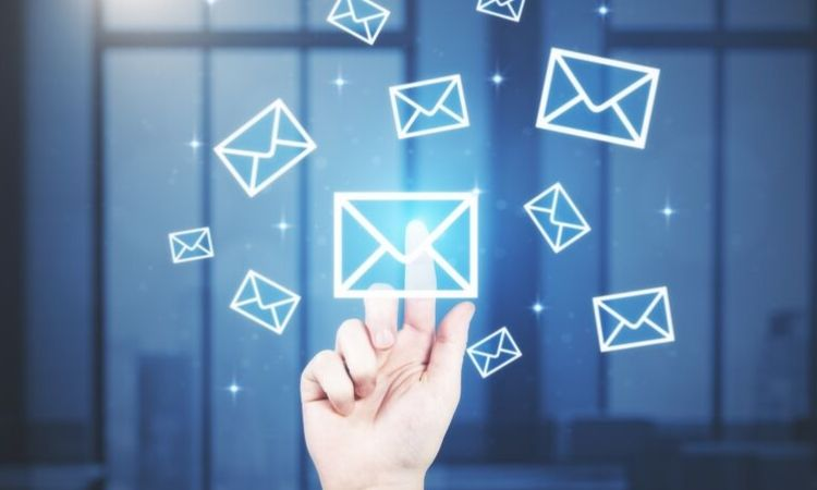 personalización en email marketing