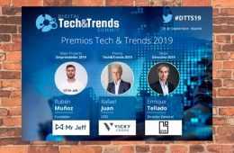 premios-tech-&-trends