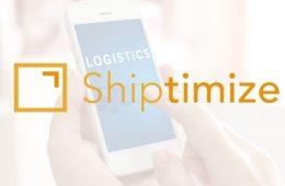 La plataforma de envíos Shiptimize lanza un conector automático para las tiendas hechas en OsCommerce
