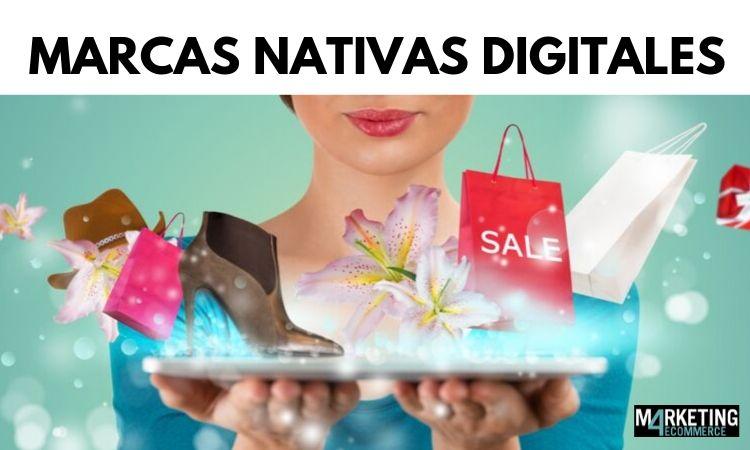 dnbv marcas nativas digitales