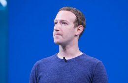 Admiración por TikTok y desprecio hacia Twitter: las claves de las declaraciones filtradas de Zuckerberg