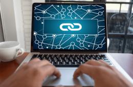 ¿Por qué es importante hacer linkbuilding?