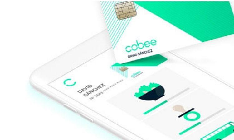 Cobee: la startup ganadora del BBVA Open Talent España 2019