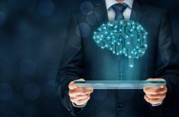 inteligencia artificial fintech