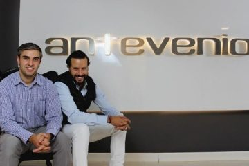 Antevenio compra B2Marketplace