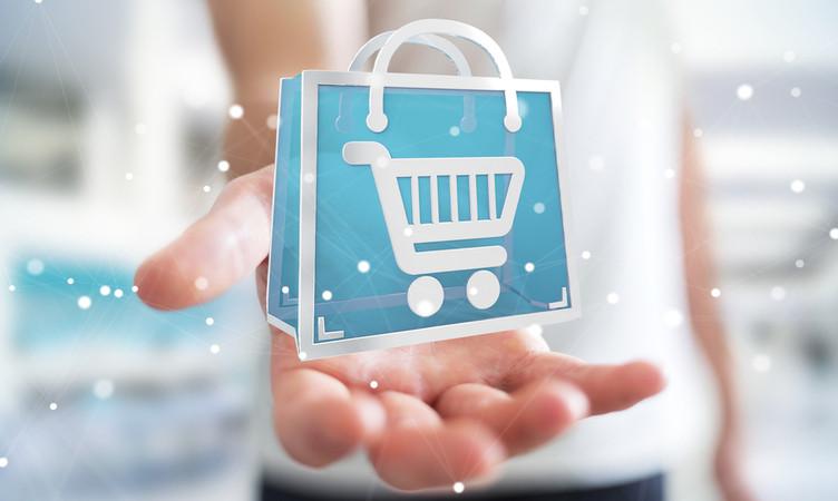 fichas de producto en ecommerce