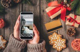 Guía de marketing navideño de Facebook 2019: 6 tendencias clave para tu marca