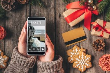 Guía de marketing navideño de Facebook 2019: 6 tendencias clave para tu marca