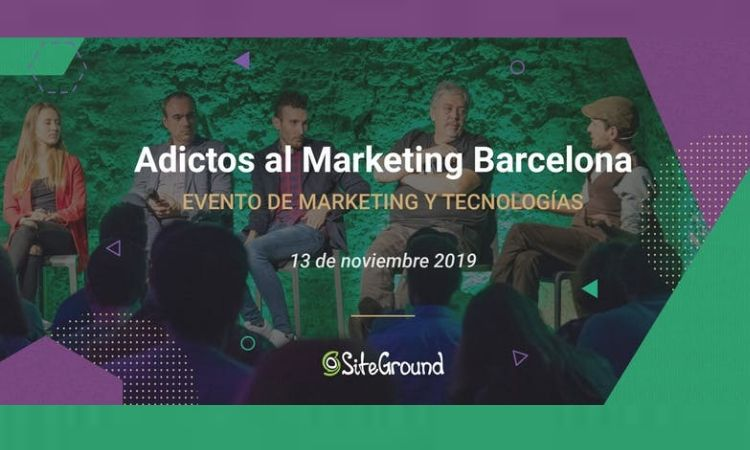 adictos al marketing 2019