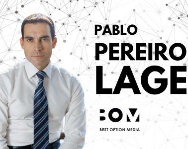 PABLO PEREIRO LAGE