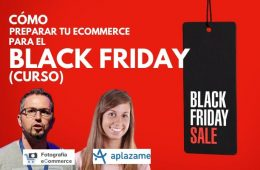 curso black friday aplazame