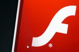 Google dejará de indexar contenido en Flash este año