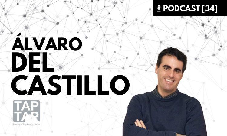 Álvaro del Castillo