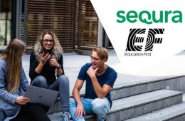 sequra education first