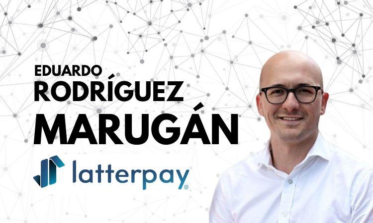 EDUARDO RODRIGUEZ MARUGAN
