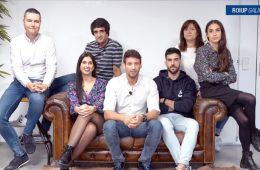 Roi Up compra la agencia coruñesa Ingenio Interactiva