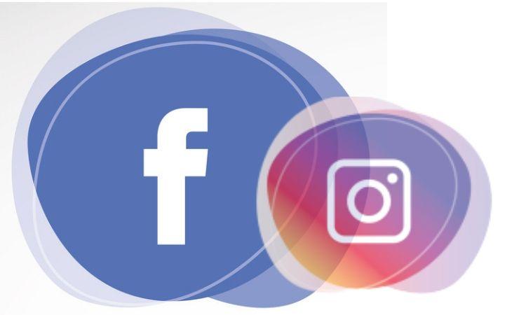 Facebook también copia a Instagram fotos populares
