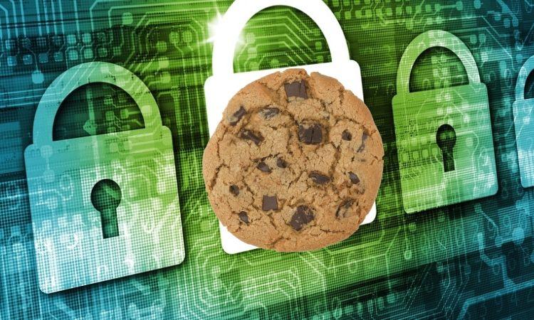 ley cookies