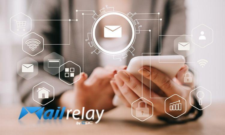Mailrelay lanza la nueva cuenta gratuita de su herramienta de email marketing