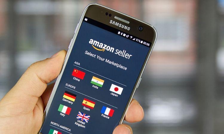 El marketplace de Amazon llega a los 3 millones de vendedores activos (y 200.000 son españoles)