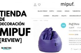 review mipuf