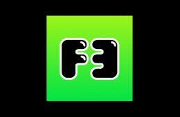 F3 Cool