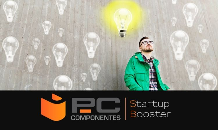 pccomponentes booster