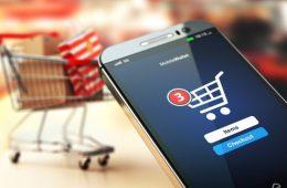 En eCommerce, un checkout con más pasos convierte más (Flat101)