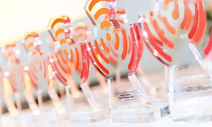 product hacker awards 2020