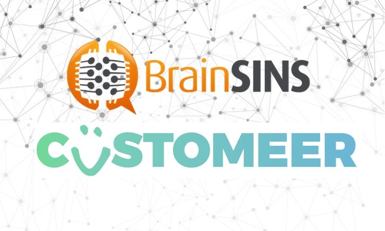 brainsins customeer