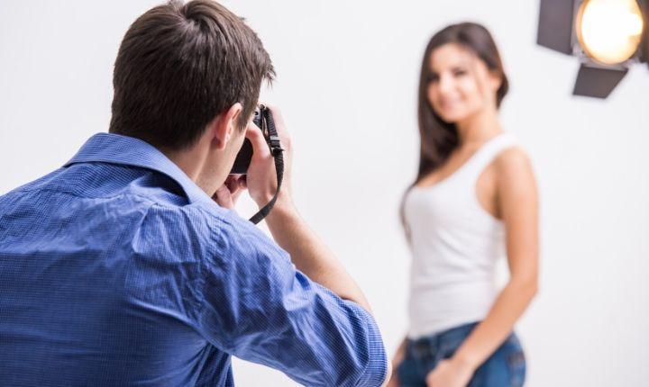 fotografia ecommerce tendencias
