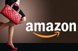 ¿Te comprarías ropa cara de marcas exclusivas en Amazon? Amazon cree que (ahora) sí
