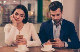 La brecha salarial (también) afecta a los instagramers: las influencers son mayoría... y cobran mucho menos