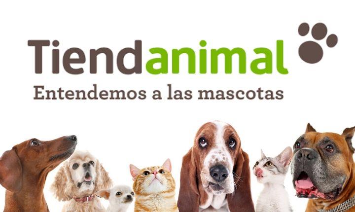 El fondo peruano Emefin, propietario de Kiwoko, compra Tiendanimal para crear un nuevo gigante del eCommerce español