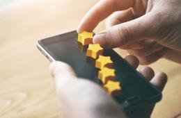 10 claves que están cambiando para siempre la forma de hacer Customer Experience