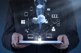 Digital Experience in 2020: cómo crear experiencias digitales que marquen la diferencia